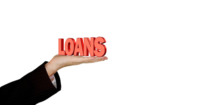 Considering a Small Business Loan Know How Much It Would Cost