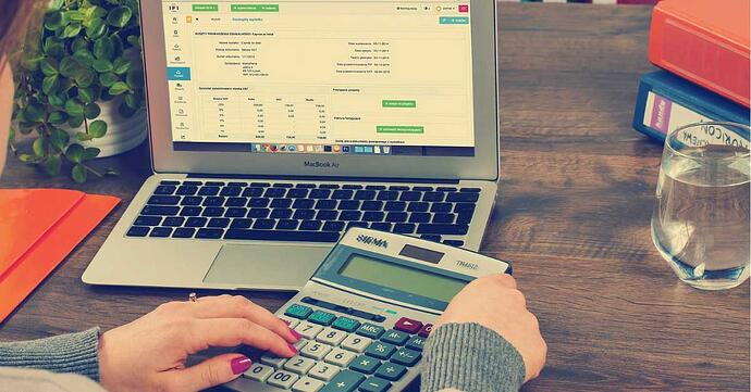 What are accounts receivable and how to finance them