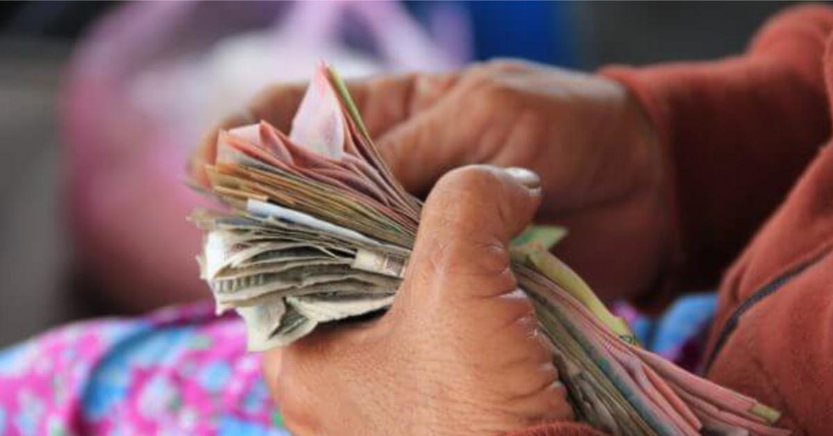 Facing a Cash Flow Crunch