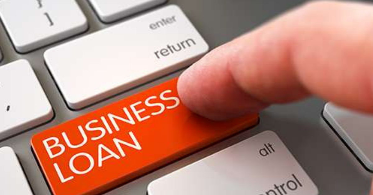Signs that Indicate You Need a Loan For Your Small Business