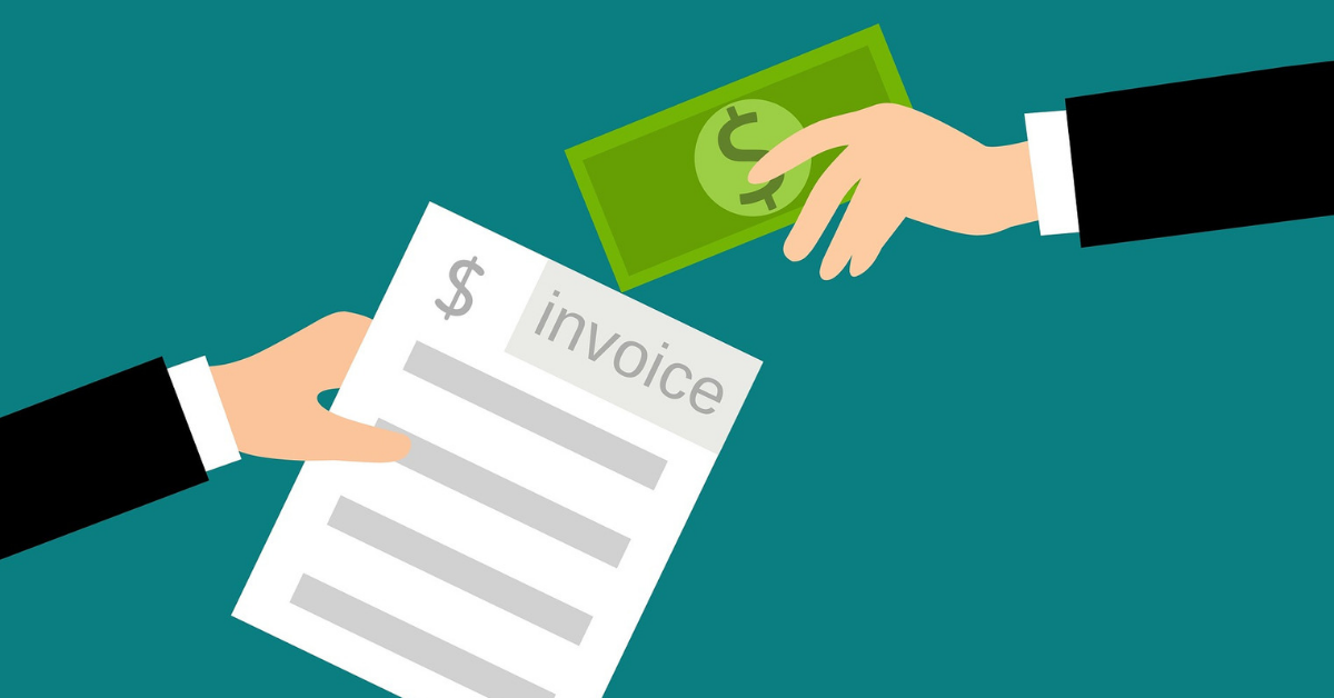 applying for invoice factoring or financing things you should know