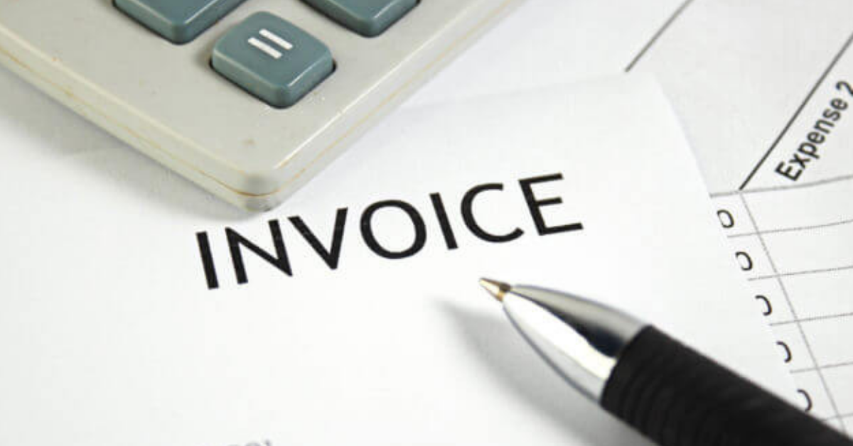 invoice factoring and invoice financing know the benefits